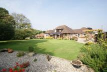 Badgers Hall Avenue Chalet for sale