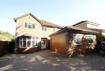 5 bedroom Detached home for sale in Hullbridge Road...