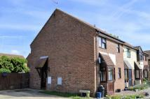 1 bed Terraced property in Herongate, Shoeburyness