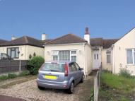 2 bed Semi-Detached Bungalow to rent in Bellhouse Lane...