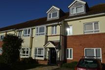 Flat to rent in Wilkinson Drop...