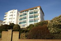 2 bed Flat in Holland Road...