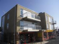 Apartment in London Road, Benfleet...