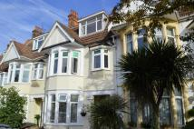 Flat to rent in Torquay Drive...