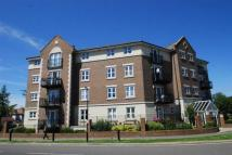 2 bedroom Flat in The Broadway, Thorpe Bay...