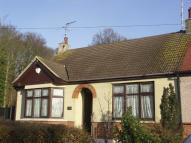 Semi-Detached Bungalow to rent in Eastwood Road, Rayleigh...