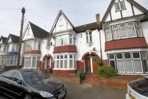 3 bedroom Flat to rent in Oakleigh Park Drive...