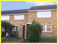 Flat to rent in Milton Close, Rayleigh...