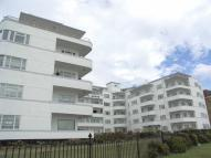 Flat to rent in Seaforth Road...