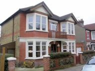 5 bed Detached property in Silverdale Avenue...