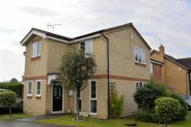 4 bedroom Detached house to rent in Downhall Park Way...