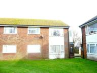2 bed Flat to rent in Camber...