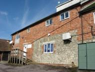 property to rent in Ulcombe, Nr Maidstone - Offices available To Let
