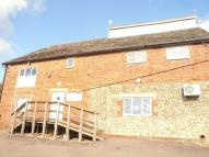 Ulcombe Commercial Property to rent