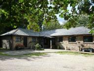 Meggett Lane Cottage to rent