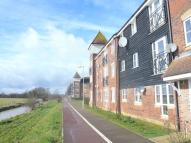 Apartment to rent in East Stour Way...