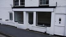 property to rent in Office / retail premises to let in Dymchurch High Street