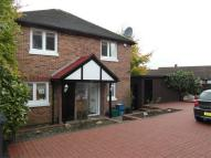 New Addington Detached house for sale