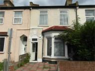 4 bedroom Terraced home in Carmichael Road...