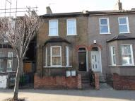 Flat to rent in 53 Alexandra Road...