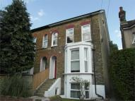Flat to rent in 2 Dagnall Park, Sehurst...