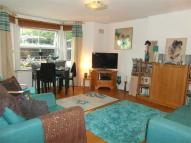 1 bed Flat to rent in Lower Addiscombe Road...
