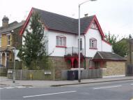 Heathfield Road Detached house for sale
