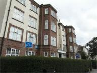 St James's Road Flat to rent