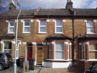 3 bedroom End of Terrace house in Stretton Road, Croydon...