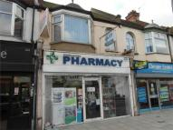 Commercial Property to rent in Lower Addiscombe Road...