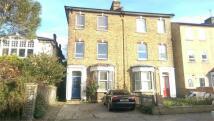 1 bedroom Flat in Clyde Road, Croydon