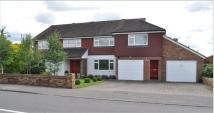 5 bed Detached house for sale in Copthorne Bank...