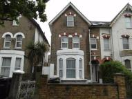 Dagnall Park semi detached property to rent