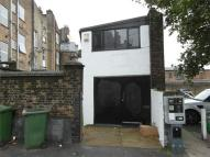 Commercial Property in Grosvenor Road...
