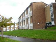 Kestrel Way Maisonette to rent