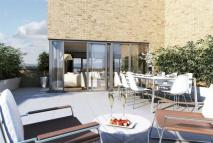New 3 Bed Off Plan Apartment Apartment for sale