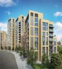 1 bed Apartment for sale in New 1 Bedroom Off Plan...