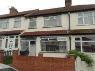 3 bed Terraced property for sale in Ramsey Road...
