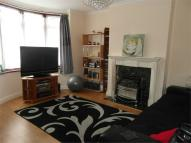 Terraced property to rent in Morland Road, Croydon...