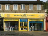 property for sale in Lower Addiscombe Road, Addiscombe, Croydon, Surrey