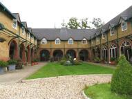 2 bed Barn Conversion in Farnham Road, Farnham...