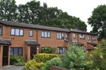 Apartment in Kirkby Court, Frimley