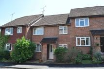 1 bedroom Terraced home in Thornfield Green...