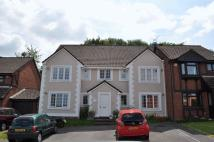 Apartment to rent in Royal Close, Basingstoke