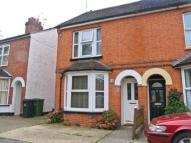 End of Terrace home to rent in Portesbery Road...