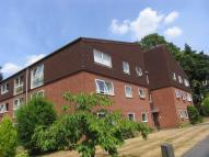 Apartment to rent in Court Gardens, Camberley