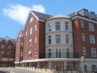 Apartment in Dorchester Court...