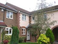 2 bedroom Terraced home in Ruth Close, Farnborough