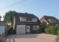 House Share in Branksome Hill Road...
