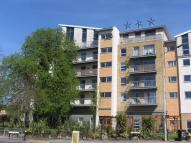 2 bed Apartment to rent in Coombe Way, Farnborough